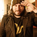 Badly Drawn Boy - 012smallweb