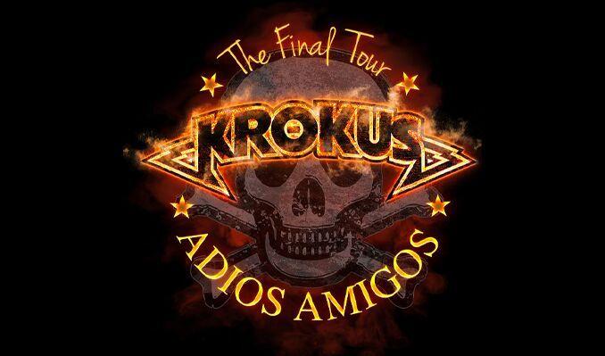 krokus-tickets_10-02-20_17_5ddc15b21bc84