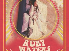 RUBY WATERS
